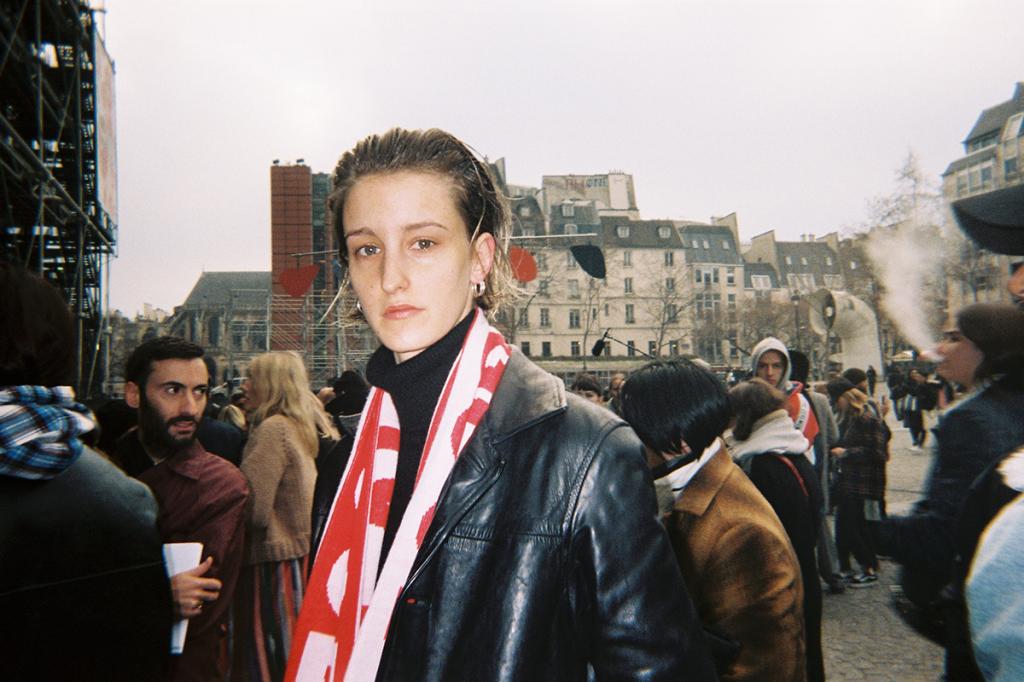 paris-fashion-week-indie-magazine-17