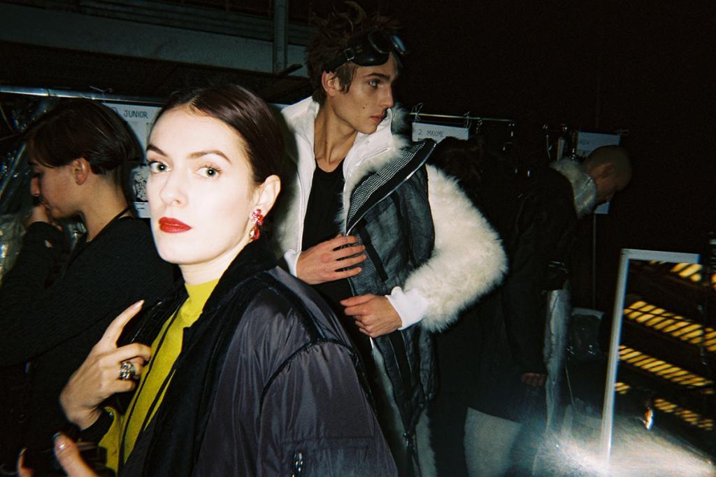 paris-fashion-week-indie-magazine-6