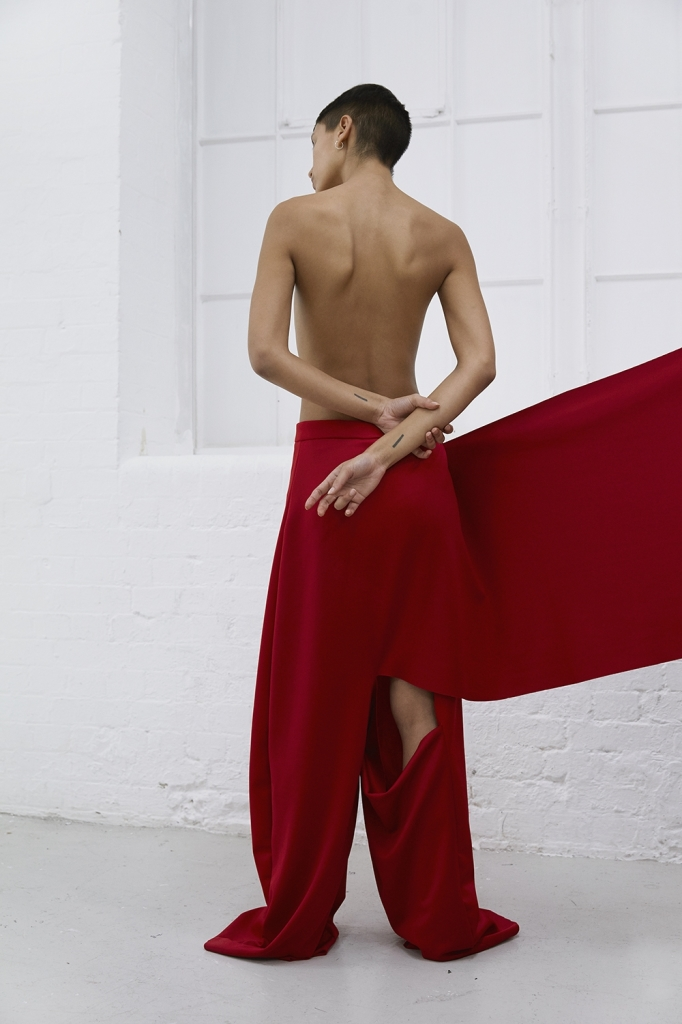 marta-jakubowski-is-the-designer-fascinated-with-life-and-death-body-image-1452683056