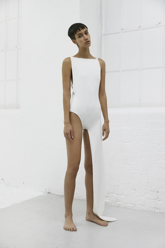 marta-jakubowski-is-the-designer-fascinated-with-life-and-death-body-image-1452683115