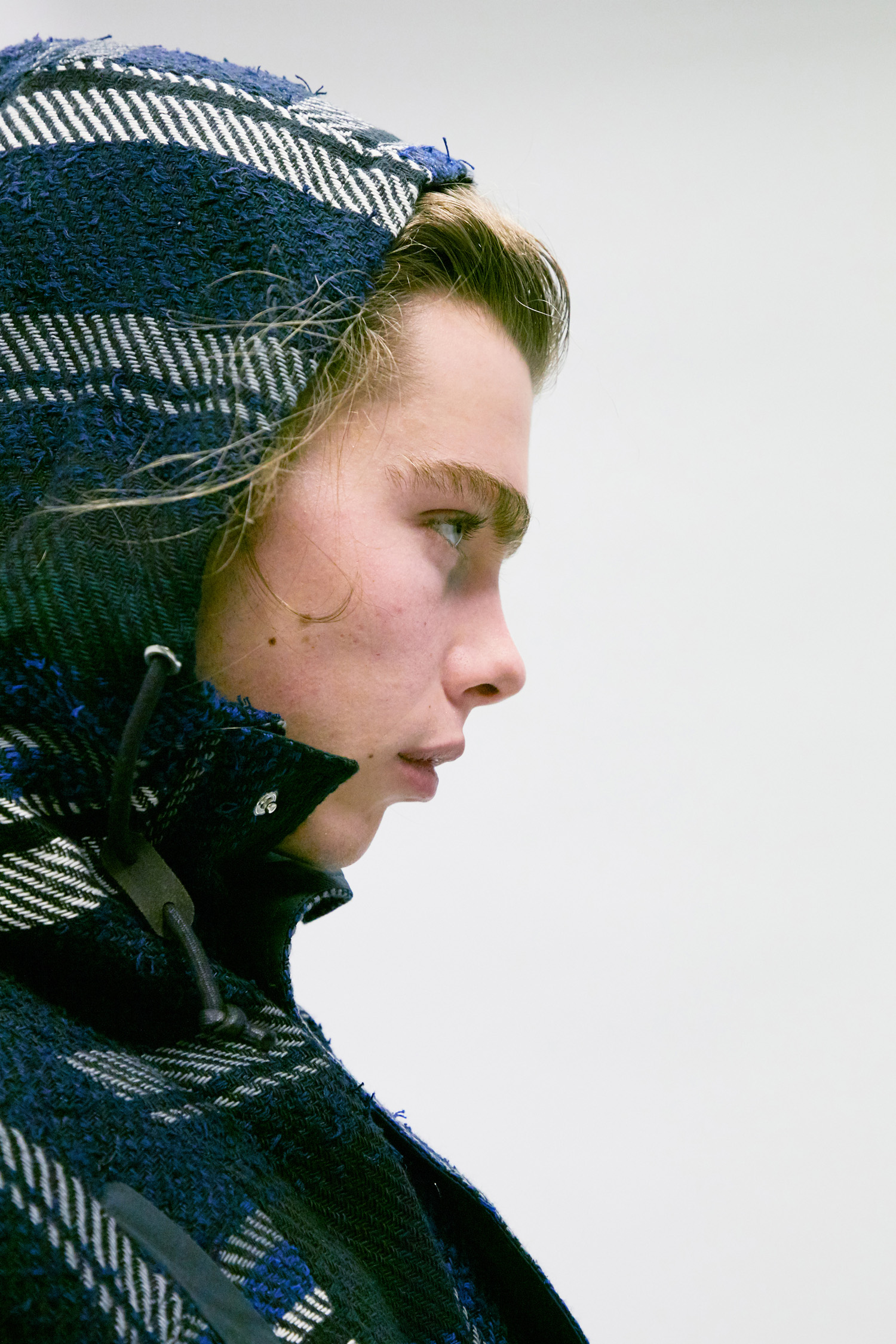 gender blending fashion editorial jade sukiya photographer