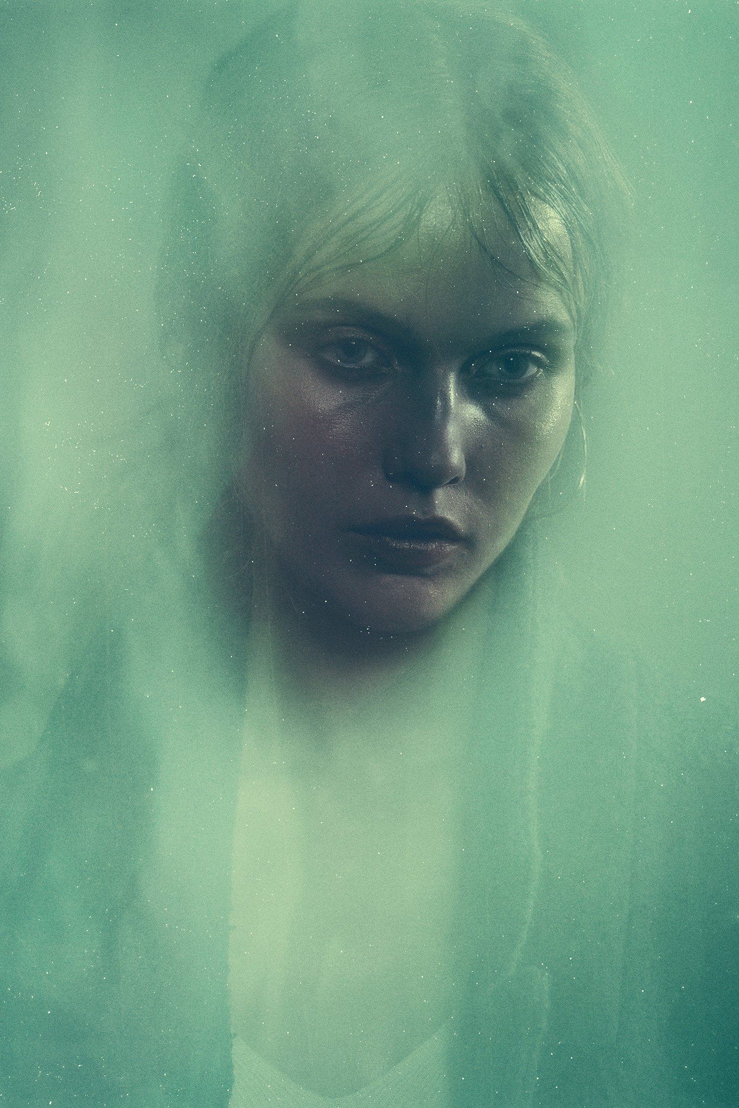 editorial photographer tomaas mystic indie magazine