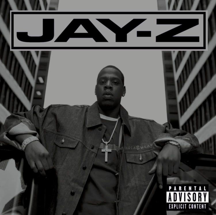 JAY-Z DOCUMENTARY