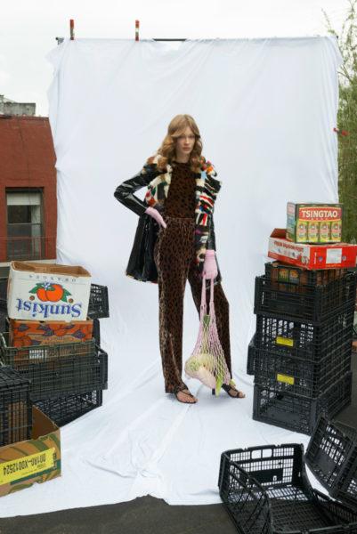 New York Photography Duo Cesar Love Alexandre INDIE Magazine