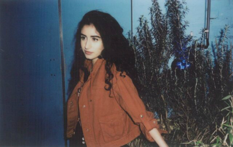 NAAZ INTERVIEW MUSIC NEWCOMER NEWS NETHERLANDS R&B PRODUCER SINGER SONGWRITER