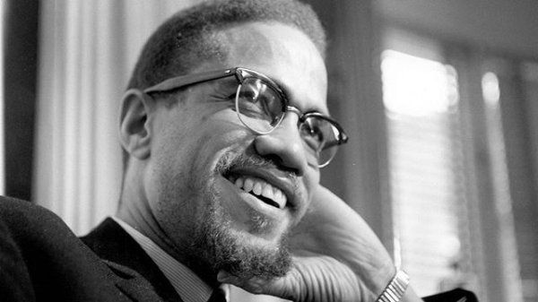 MALCOLM X series BIOGRAPHY POC PEOPLE OF COLOUR ACTIVISM CIVIL RIGHTS BIOGRAPHY BIOPIC BIOGRAPHICAL CRITICAL CONTENT