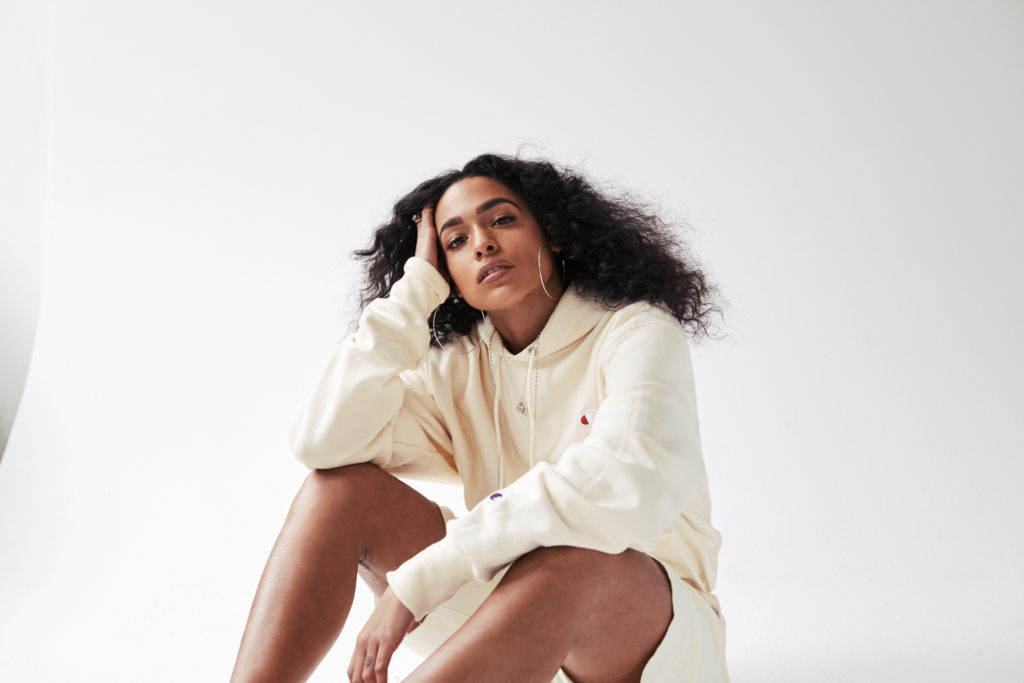 CHAMPION URBAN OUTFITTERS WHAT DO YOU CHAMPION PRINCESS NOKIA
