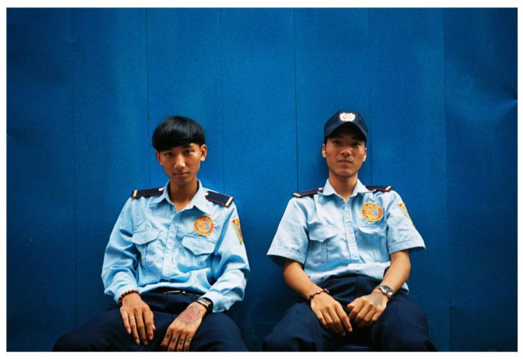 Vietnam Photography Demi Bronkhorst