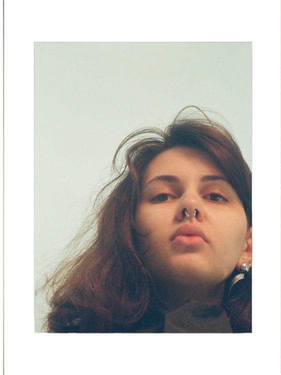 crew smagina margarita russian photographer