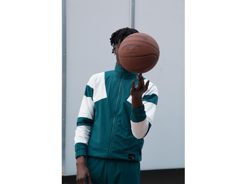 adidas EQT basketball collection