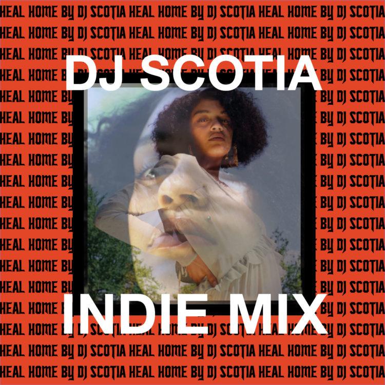 DJ SCOTIA