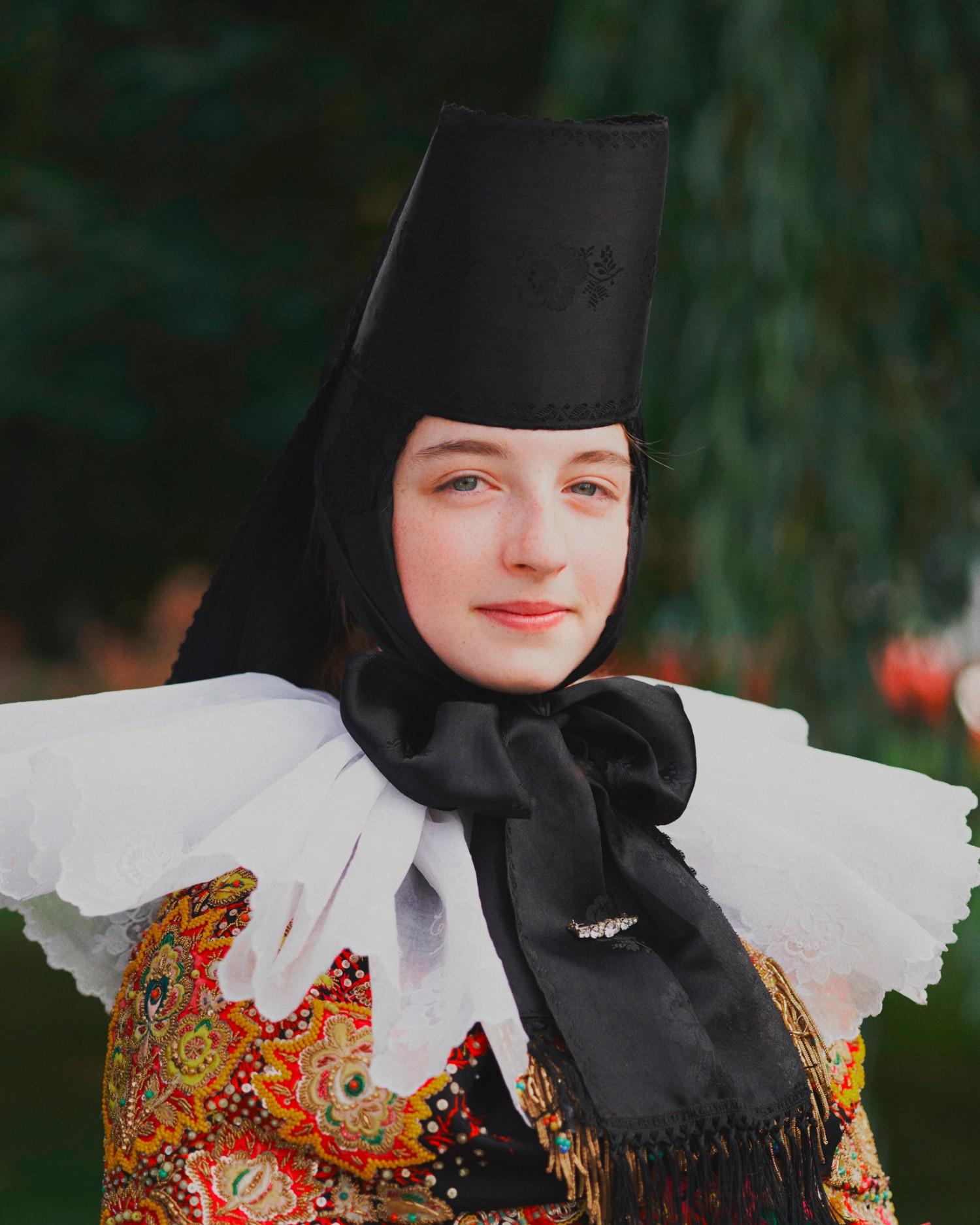 Clara Nebeling