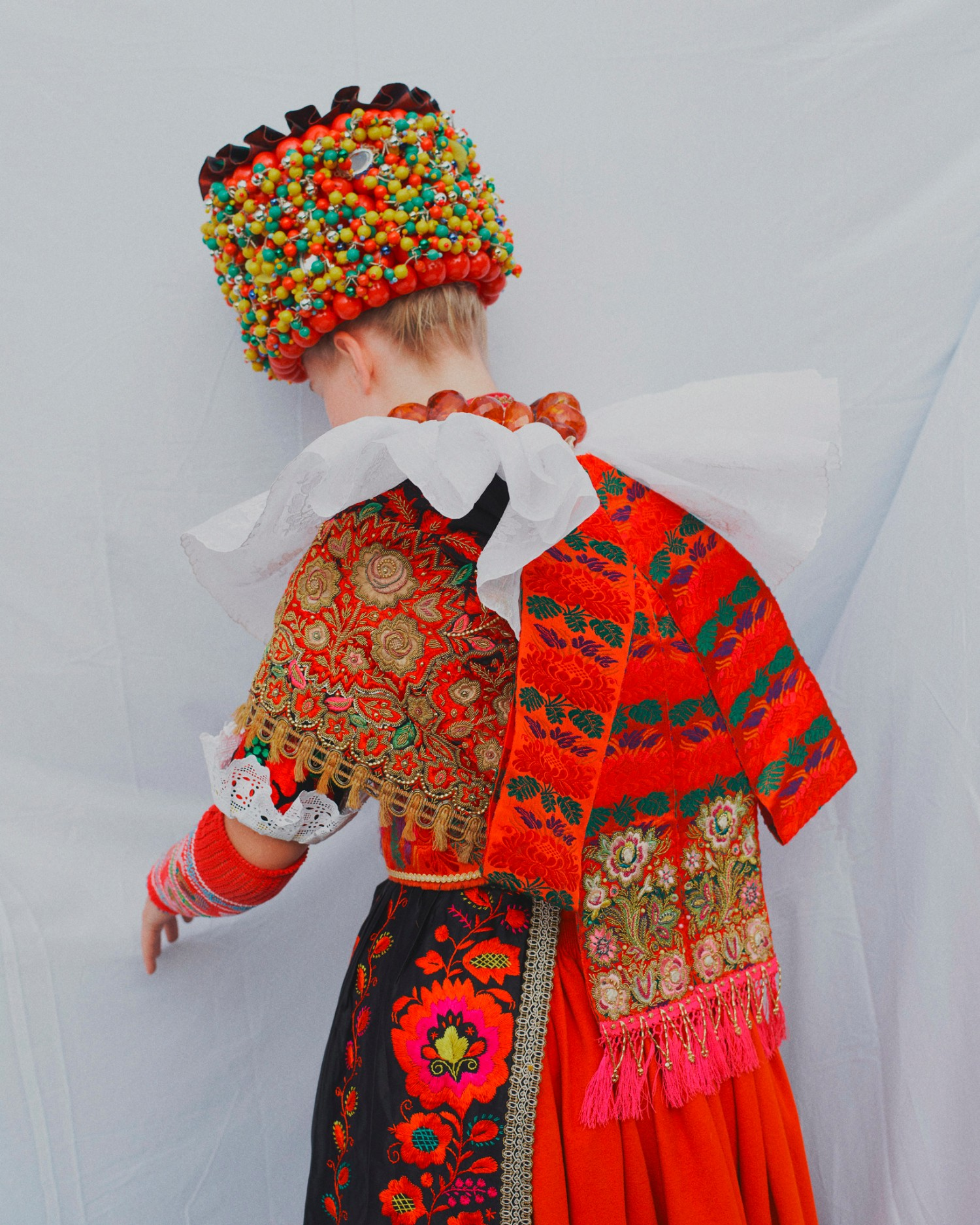 0a8ca42f Visiting Traditional German Costume Groups – INDIE Mag