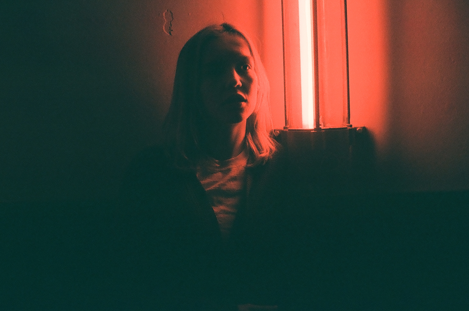 THE JAPANESE HOUSE INTERVIEW MUSIC NEWS LGBTQ BERLIN LONDON VIDEO INDIE ELECTRONIC
