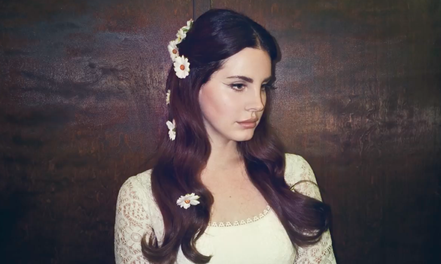 LANA DEL REY EVOLUTION OF MUSIC FEATURE NEWS NORMAN FUCKING ROCKWELL BORN TO DIE FEMINISM INTERNET SEX HARVEY WEINSTEIN
